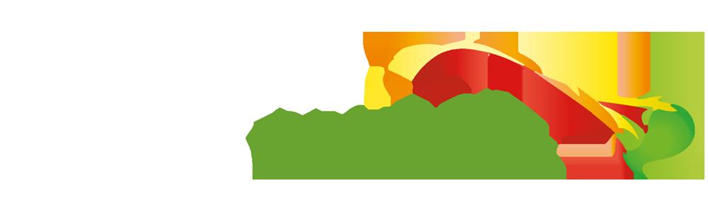 Bradfield Tennis Centre